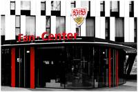 VFB Fan-Center