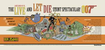 LIVE-AND-LET-DIE-STUNT-SPECTACULAR-LATEST