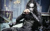 Eric Draven - The Crow