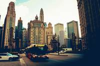 Chicago, United States 3a