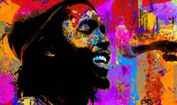 PETER TOSH 3A