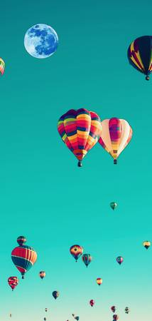Up in the Air by Adam Asar 3