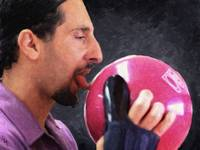 Jesus Quintana - The Big Lebowski