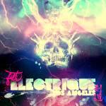 """Electrique Los Angeles"" by fatoe"