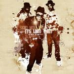 """Run DMC"" by jimbotron"