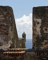 Old Spanish Fort_2038-adj