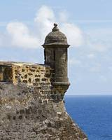 Old Spanish Fort_2012-adj