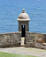 Old Spanish Fort_2208-adj
