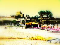 HEAVENLY BYBLOS BEACH ! (3)