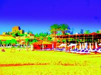 HEAVENLY BYBLOS BEACH ! (4)
