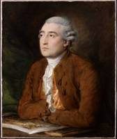 Gainsborough,_Thomas_-_Philippe_Jacques_de_Louther
