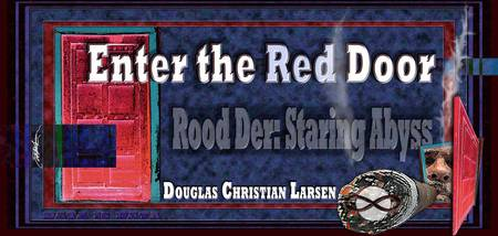 Rood Der Staring Abyss