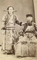 People of the Russian Empire, c. 1870-1886, Ohioan