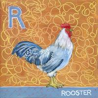 Rooster1
