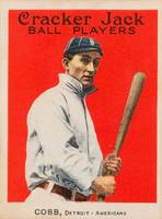 1914_Cracker_Jack_Ty_Cobb