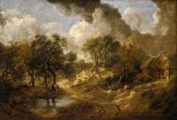 Thomas_Gainsborough_-_Landscape_in_Suffolk_-_Googl