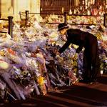 """Buckingham Flowers"" by hestoft"