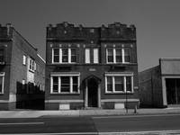 Hackensack, NJ - Small Apartment House BW 2018