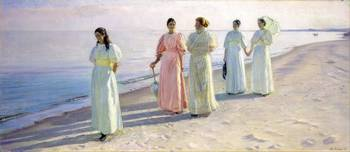 Michael_Ancher_-_A_stroll_on_the_beach_-_Google_Ar