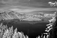 Crater Lake National Park 6845
