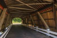 20170730 - Fisher School Bridge - 2789-92