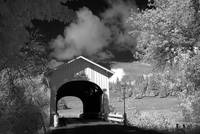 20160906 - HarrisBridge - IR - 6816