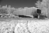 20150326 - GraysRiverBridge - IR - 6484