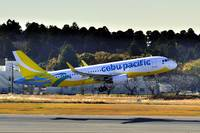 CecuPacificA320RP-C3273TO