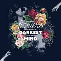 Met-Flowers-Darkest-FINAL