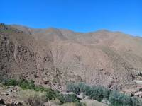 morocco mountain desert (9)