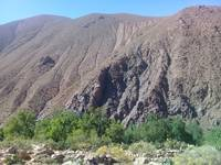 morocco mountain desert (10)