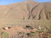 morocco mountain desert (2)