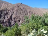 morocco mountain desert (13)