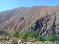 morocco mountain desert (11)