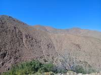 morocco mountain desert (12)