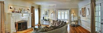 Roman Sebek Photography - Interior Design (123)