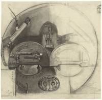 Boiler, Richard Roland Holst, 1902