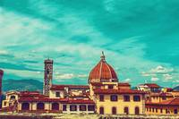 Florence, Italy 2