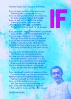 If BY RUDYARD KIPLING v2