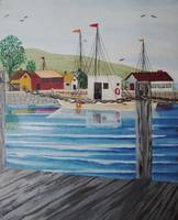 FishingDock
