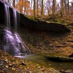 """Blue Hen Falls"" by RobTerwilliger"