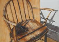 Bentwood_chair