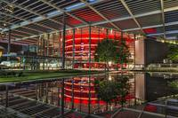 Dallas Winspear Opera House