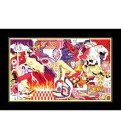 daksha-yagna-art-prints-on-paper-photo-photo-matte
