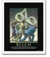 business-motivational-art-print-poster-buy-rule-1