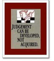 business-motivational-art-print-poster-buy-judgeme