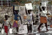 Haiti-Water-carriers-60-40