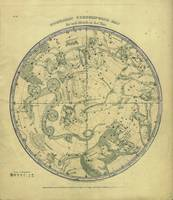 Atlas, Designed to Illustrate the Geography of the