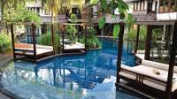 luxury-boutique-hotel-in-kl