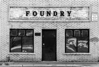 Foundry - Dying American Industries